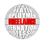 Using freelancers is not risk free
